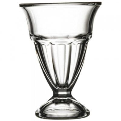 Cupa de inghetata 27cl ARCTIC