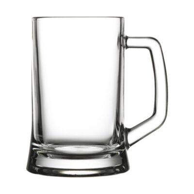 Halba de bere 65cl