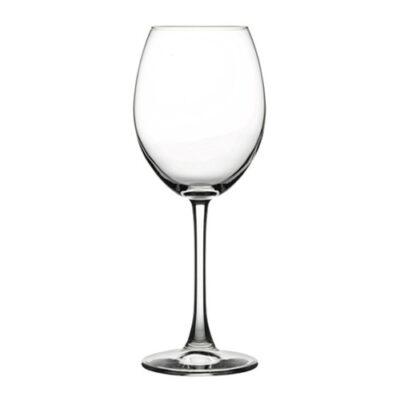Pahar vin rosu 44cl ENOTECA
