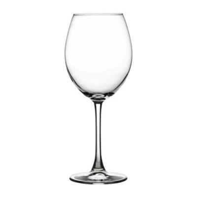 Pahar vin rosu 54.5cl ENOTECA