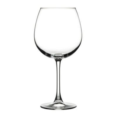 Pahar vin rosu 75cl ENOTECA