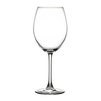 Pahar vin rosu 62cl ENOTECA