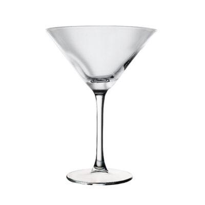 Pahar Martini 22cl ENOTECA