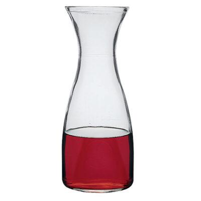 Carafa 1 litru