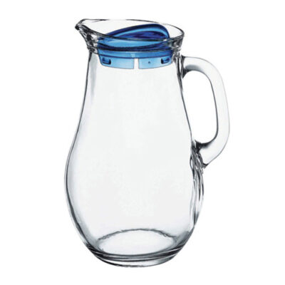 Carafa, 1.85 litri