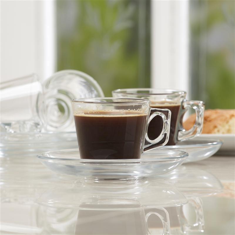 Ceasca pentru cafea 7.5cl VELA
