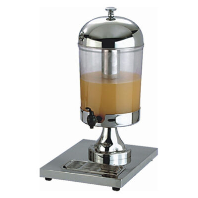 Dispenser suc, 8 litri