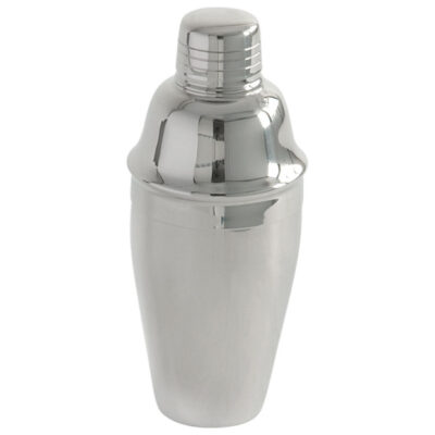 Shaker 0,5l