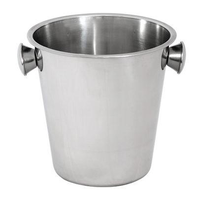 Frapiera 4.5 litri