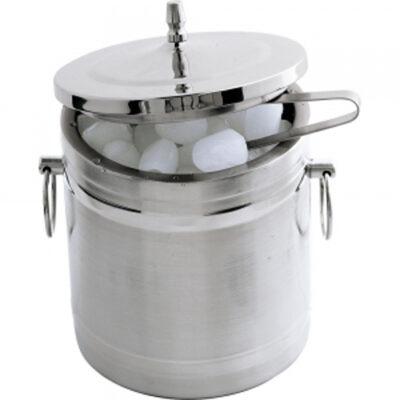 Vas pentru gheata, 2 litri
