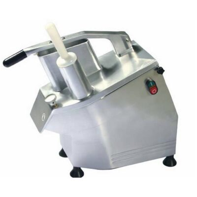 Masina de taiat legume cu 5 discuri