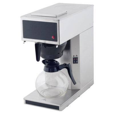 Filtru cafea, 1.6 litri