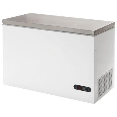 Lada congelare 466 litri