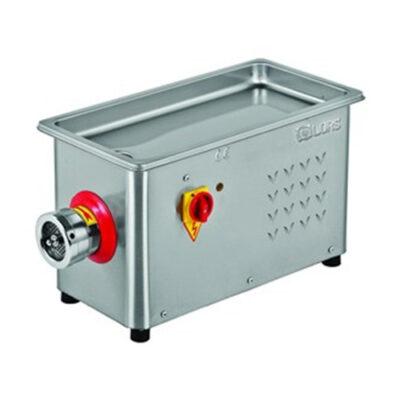 Masina de tocat carne, 750kg/h, 400V