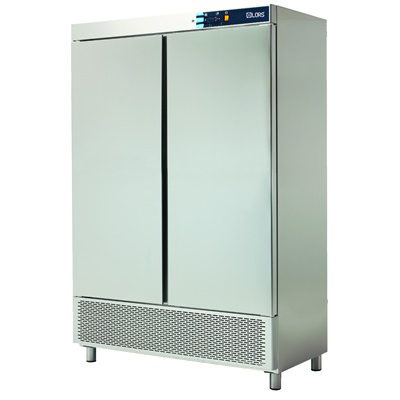 Dulap congelare pentru patiserie, 36 tavi 600x400mm