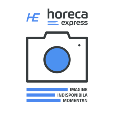 Sistem incalzire cesti pentru espressor CAFE 1
