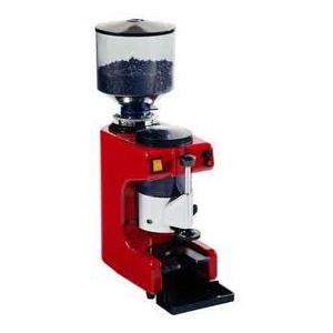 Rasnita cafea automatica cu dozare ZIP AUTOMATIC