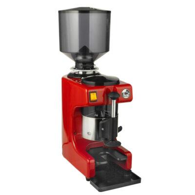 Rasnita cafea semi-automatica ZIP BASE
