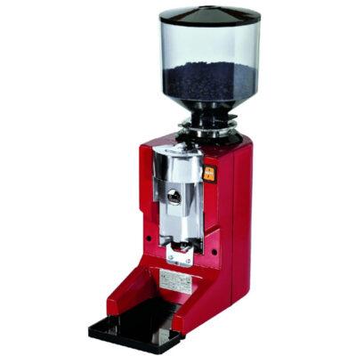Rasnita cafea semi-automatica ZIP FRESCOCAFFE ZMD