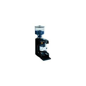 Rasnita cafea automatica ZIP MAXI