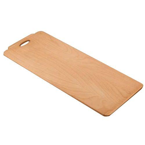 Paleta din lemn pentru pizza la metru, 1000x330mm