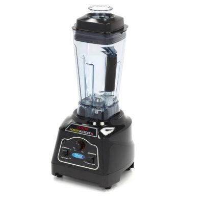 Blender 2.5 litri