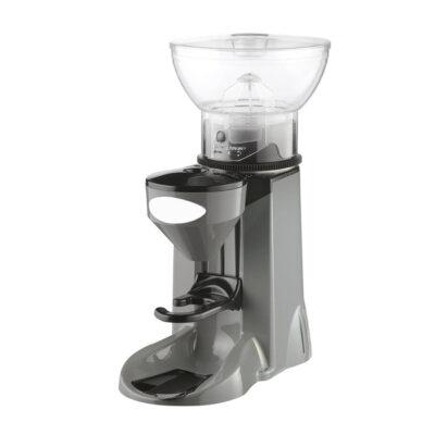 Rasnita cafea, 500g/6 minute