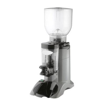 Rasnita cafea, 500g/5 minute