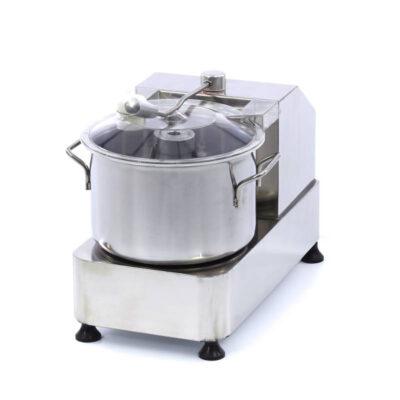 Cutter 6 litri
