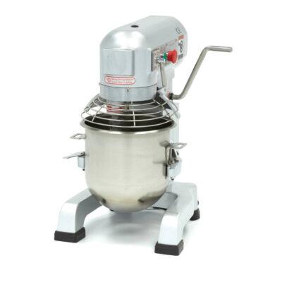 Mixer planetar 10 litri