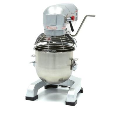 Mixer planetar 20 litri