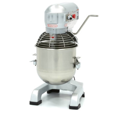 Mixer planetar 30 litri