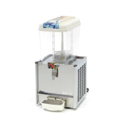 Dispenser bauturi reci, 18 litri