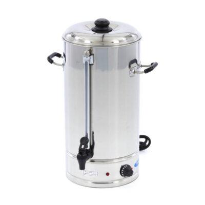 Dispenser pentru apa calda, 20 litri