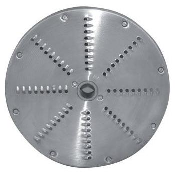 Disc pentru razuire 3mm