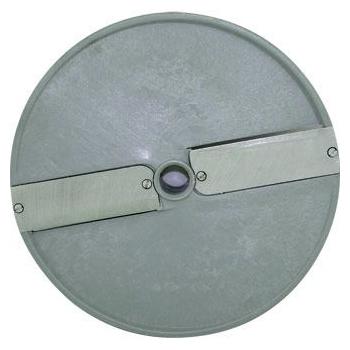 Disc pentru feliere 4mm