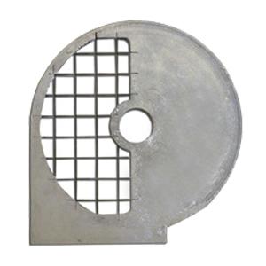 Disc pentru cuburi 20x20mm