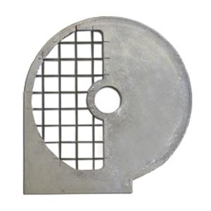 Disc pentru cuburi 12x12mm