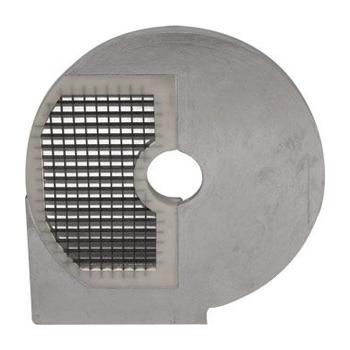 Disc pentru cuburi 8x8mm