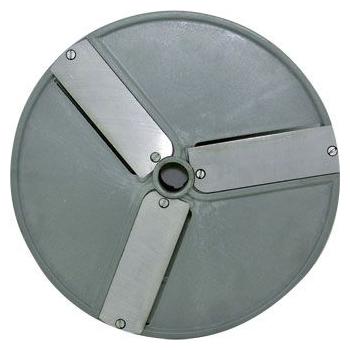 Disc pentru feliere 1mm