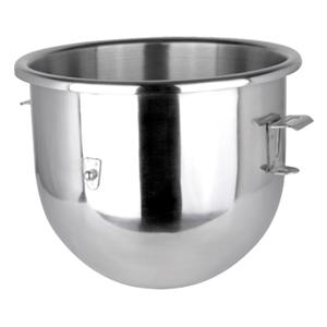 Bol pentru mixer planetar, 20 litri