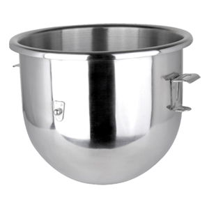 Bol pentru mixer planetar, 40 litri