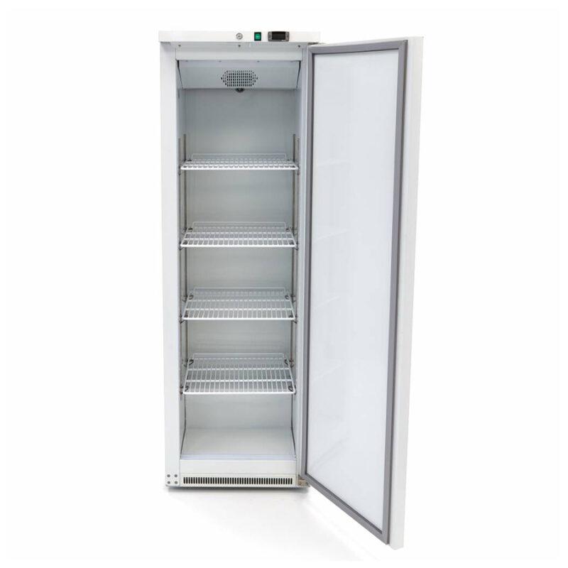 Dulap frigorific, 400 litri