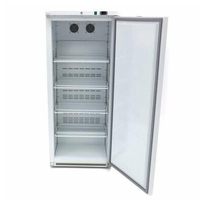 Dulap frigorific, 600 litri