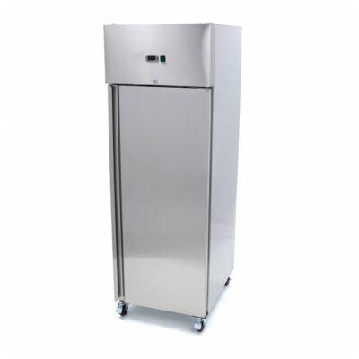 Dulap frigorific pentru patiserie, 800 litri