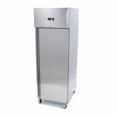 Dulap congelare pentru patiserie, 800 litri
