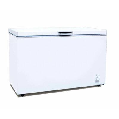 Lada congelare 256 litri