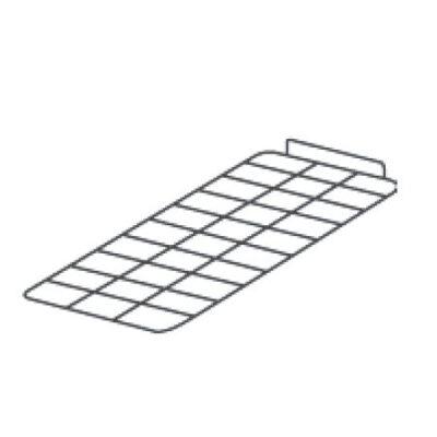 Raft pentru dulap frigorific/congelare