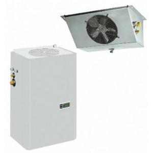 Unitate racire camera frigorifica, tip split, 20m³