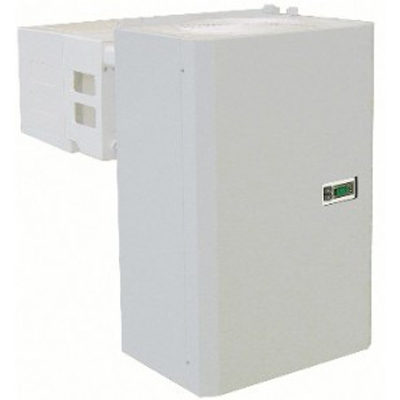Unitate racire camera frigorifica, 5.6m³